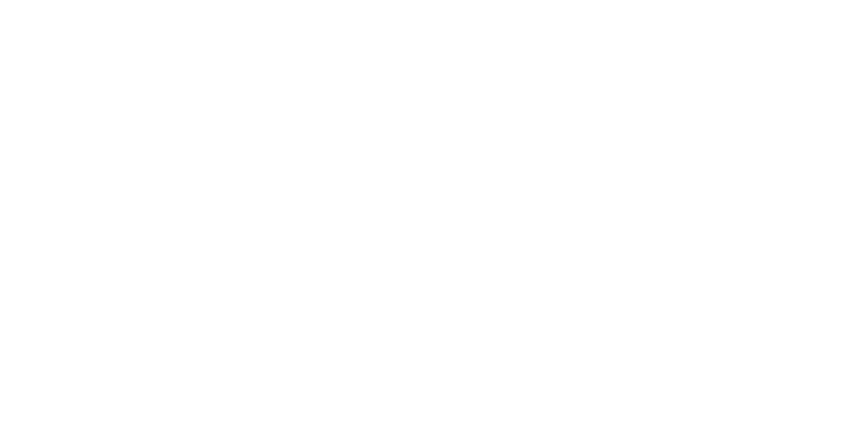 Luxembourg Marine Services